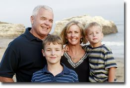 Estate Planning Attorney Orange County, CA